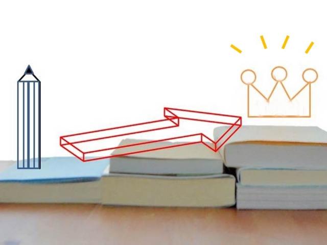保育士の職務経歴書の作り方を紹介