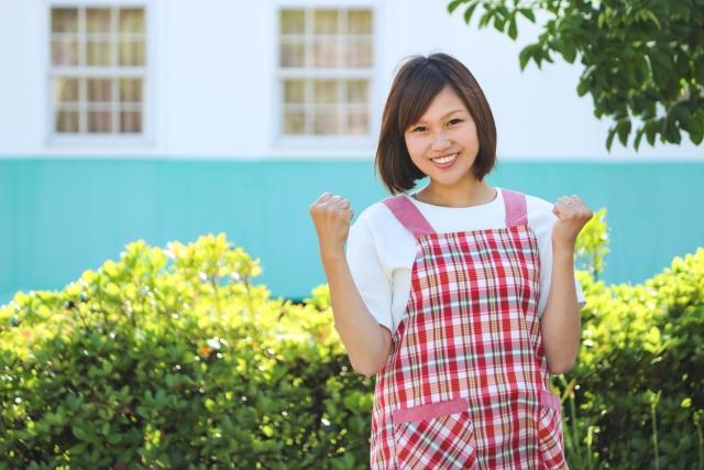 保育士転職におすすめな東京の保育士求人サイト