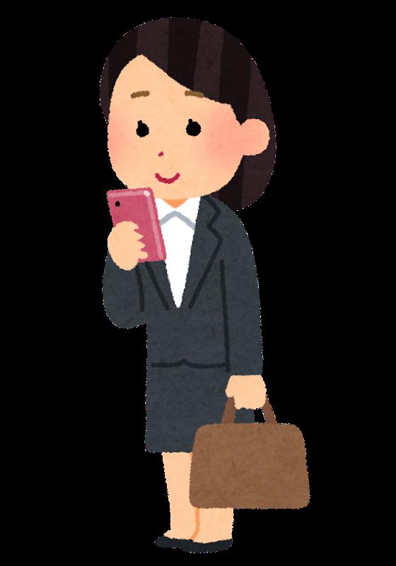 独学で保育士資格を取得する方法13