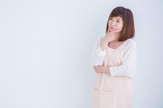 保育士転職におすすめな東京の保育士求人サイトーメリット