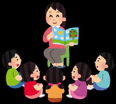 独学で保育士資格を取得する方法15