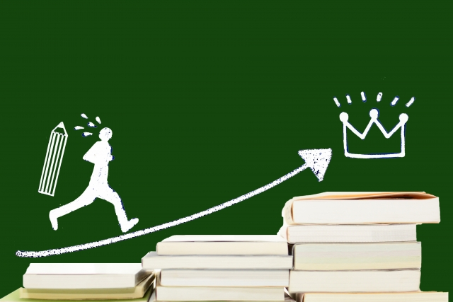 独学で保育士資格を取得する方法19