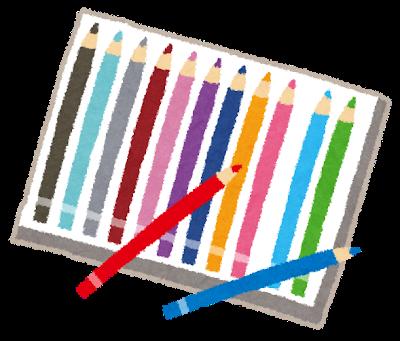 独学で保育士資格を取得する方法17